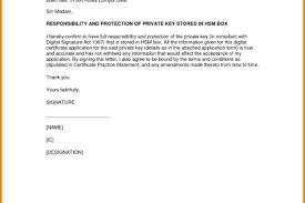 Upload Resume In Hdfc Bank 13 Job Application Hd Formal Buisness