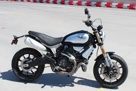 2018 ducati scrambler 1100 up to 1000 in free accessories in scottsdale az go az motorcycles in scottsdale 480 609 1800