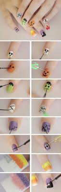 Best 25+ Nail art diy ideas on Pinterest | Diy nail designs, Diy ...