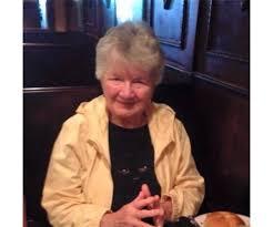 Donna Truax Obituary (2017) - Grand Rapids, MI - Grand Rapids Press