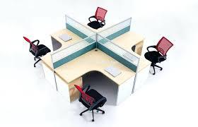 portable office desks. Portable Office Desks Desk S Modular Furniture