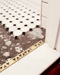 re tiling bathroom floor. How To Retile A Bathroom For Bright New Look Re Tiling Floor