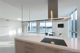 The Reserve At Marina Pal 2 Bedroom Apartment For Rent   Image 7