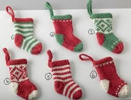 ... free knit christmas ornament patterns free ornament patterns christmas  ornaments knitted