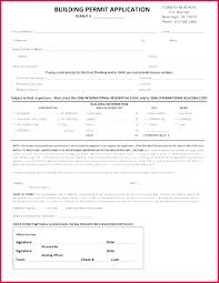 6 Construction Project Completion Certificate Sample 49375