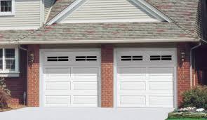 wayne dalton garage doorsWayneDalton Model 9100 Garage Door