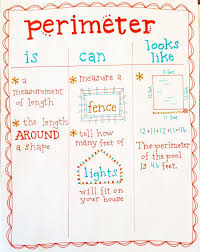 Collections of Math Area And Perimeter Games, - Easy Worksheet Ideas