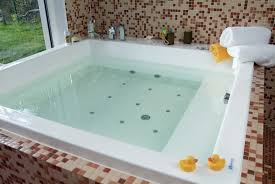 most seen images in the outstanding two person bathtub design ideas