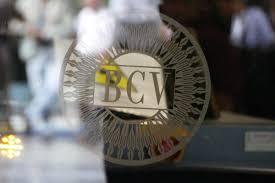 BCV anuncia que incrementará oferta de divisas esta semana para frenar  valor del dólar - Noticiero Digital