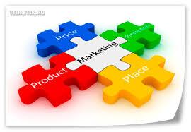 Дипломные работы курсовые и рефераты по маркетингу