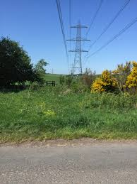 New Pylon Design Pylons For The 21st Century Englands Changing Environment
