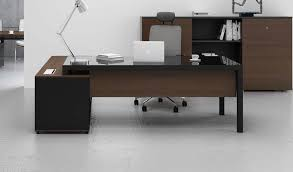 cabin office furniture. View Details Cabin Office Furniture Boss\u0027s