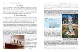 three centuries of public art titanic essay tragedies pages three centuries of public art titanic essay tragedies pages 186 189
