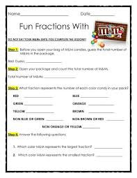 Best 25+ Fraction activities ideas on Pinterest | Teaching ...