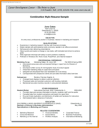 Free Combination Resume Template Word template Combination Style Resume Template Word Free Samples 64