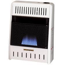 procom ml100hba procom heating