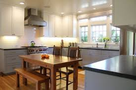 2 Tone Kitchen Cabinets Similiar Two Tone Gray Kitchen Cabinets Keywords