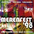 Merenfest '98