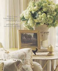 montecito home interior designer lucinda lester published country french decorating by better homes gardens