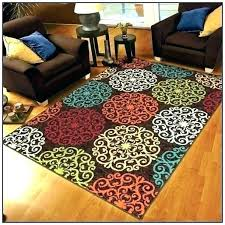 rugs usa return policy rugs return rugs return policy bathroom as and perfect fake bear rug rugs usa return policy