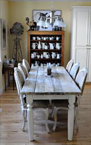 primitive harvest table looks very much like my dining room table except the legs on mine are about twice the diameter of this one s and was crafted over