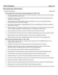 Resume Analysis Mesmerizing Resume Analysis Tool Kazanklonecco