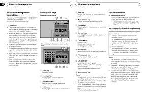 axxess interface wiring diagram 2011 camaro best secret wiring aswc 1 wiring diagram 21 wiring diagram images wiring axxess interface wiring diagram toyota axxess gmos