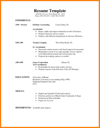Cool Easy Resume Creator Pro Registration Key Download Ideas