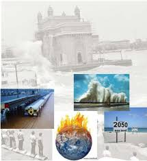 global warming and its effects in mumbai essay  a paper on global warming and its effectss in mumbai