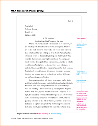 Download Free Png Mla Format Papermla Essay Fo Dlpngcom