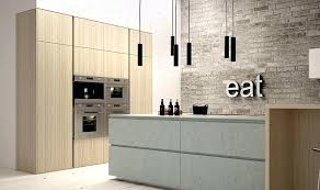 contemporary italian kitchens designs creative timeless ideas view in gallery unique modern kitchen composition witha touch