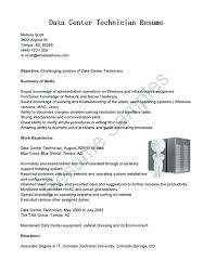 Resume Librarian Sample Resumes For Library Assistant Fresh Director Impressive Assistant Librarian Resume