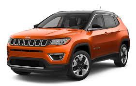 2018 jeep orange.  orange spitfire orange throughout 2018 jeep orange