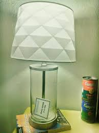 full size of lamp simple images interior design ideas for fillable lamps image concept hobby lobby