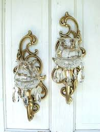 wall sconces with candles wall sconces candles gold wall sconces for candles wall shelf sconces pair wall sconces with candles gold