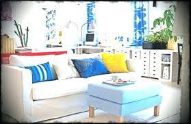 Interior Design Software Apps Scenic Home Designer Interiors Game ...