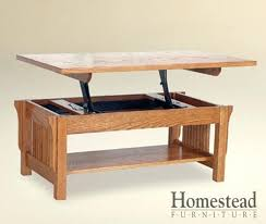 raise top coffee table landmark lift top coffee table lift top coffee table mechanism plans