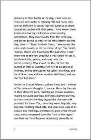 descriptive essay about a place example descriptive essay of a a descriptive essay about a place jianbochencom