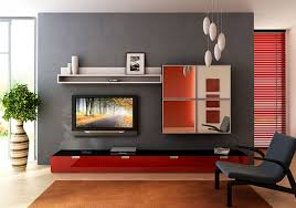 Idea For Small Living Room Apartment Simple Living Room Decorating Ideas Apartments White Cabinetry