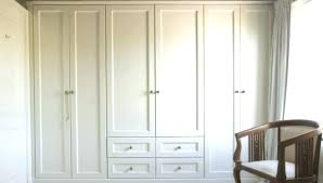 in wall closet door wall closet design bedroom wall closet designs cupboard for bedrooms cabinet room