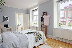 cozy bedroom decorating ideas. Cool And Cozy White Swedish Bedroom Apartments Designs Strategy In Home Interior Style Arranging Decorating Ideas D