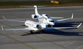 We provide live price data, comparisons, market insights. Business Jets Could This Time Really Be Different