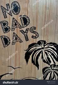 Kakau Designs And Meanings Seamless Kakau Hawaiian Wave Pattern Tattoo The Arts
