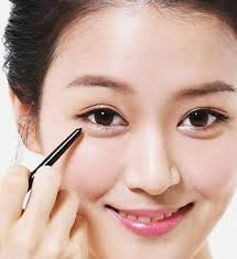 memakai cara make up natural tips you may also like
