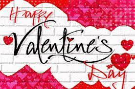 Valentines Day Quotes For Kids 29324poster Happy Valentines Day