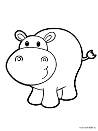 Coloring Pages For 3 Year Olds Unique Coloring Pages For 2 Year Olds