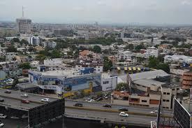 Resultado de imagen para fotos de la ciudad de azua