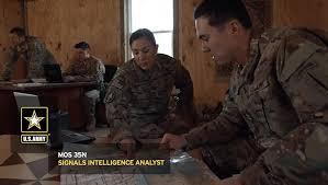 imagry analyst signals intelligence sigint analyst jobs 35n goarmy com