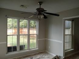 the affordable house painting company