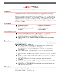 My Perfect Resume Reviews Perfect Resume Builder Screenshot My Perfect Resume Customer 9